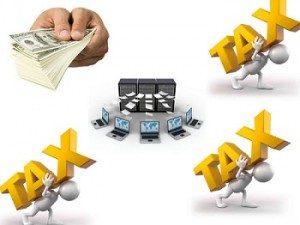 tax-300x225