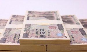money-320x180