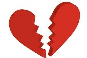 divorce-300x225