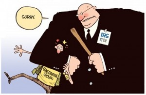 irs-tea-party-cartoon-mckee-495x324-300x196