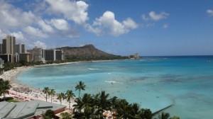 ハワイ不動産
