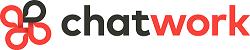 ChatWork_Hz